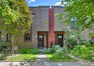 Residential Property for sale in 2016 Av. de l'Église, Montreal, Quebec