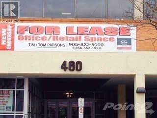 Homes For Sale In Guelph Ontario >> Burlington Commercial Real Estate for Sale and Lease - 248 ...