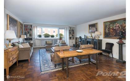 Coop for sale in 150 East 77th St 15A, Manhattan, NY, 10075
