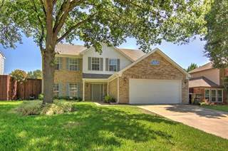Single Family for sale in 4108 Sendero Trail, Plano, TX, 75024