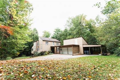 Residential Property for sale in 3740 STIRRUP Drive, Millcreek, PA, 16506
