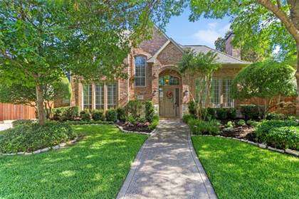 Propiedad residencial en venta en 4529 Emerson Drive, Plano, TX, 75093