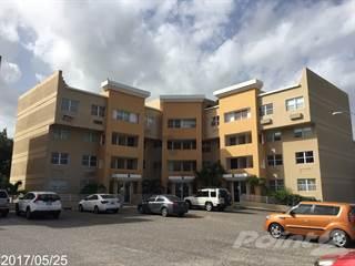 Condo for sale in Condominio Patio, Ponce, PR, 00730