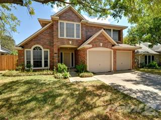 Single Family for sale in 7831 Wheel Rim Circle , Austin, TX, 78749