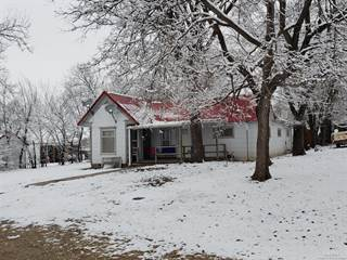 Single Family for sale in 109 Main Street, Longford, KS, 67458
