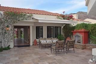 Single Family for sale in 50171 Calle Maria, La Quinta, CA, 92253