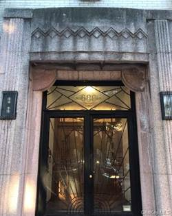 Residential for sale in 680 W 204th Street 4E, Manhattan, NY, 10034