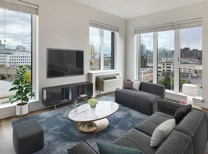 Apartment for rent in 1625 SW Alder Street, Portland, OR, 97205
