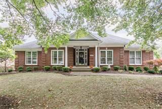 Single Family for sale in 4103 Cliffs Edge Ln, Louisville, KY, 40241