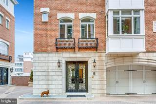 Townhouse for rent in 621 PONTE VILLAS N 161, Baltimore City, MD, 21230
