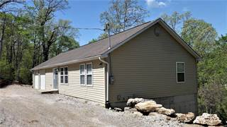 Single Family for sale in 4635 Demaree Street, House Springs, MO, 63051
