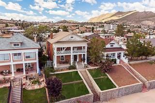 Single Family for sale in 1107 E Nevada Avenue, El Paso, TX, 79902