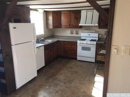 Residential Property for rent in 315 CR 409, Westerlo, NY, 12083