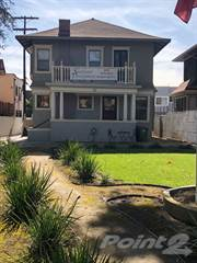 Apartment for rent in 1180 W Adams Blvd., Los Angeles, CA, 90007
