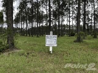 Residential Property for sale in 10973 Paddington Way, Jacksonville, FL 32219, Jacksonville, FL, 32219