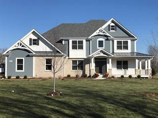 Single Family for sale in Lot 29 West Sunset Views Drive, Saint Charles, IL, 60175