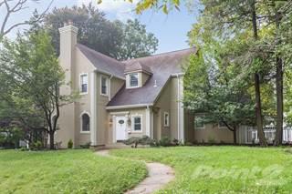 Single Family for sale in 318 Elmwynd Drive , City of Orange, NJ, 07050