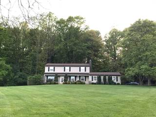 Single Family for sale in 4430 West Bath Rd, Montrose - Ghent, OH, 44333