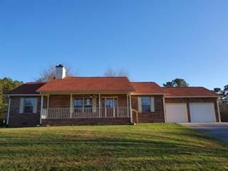 Single Family for sale in 107 Fairway Drive, Loudon, TN, 37774