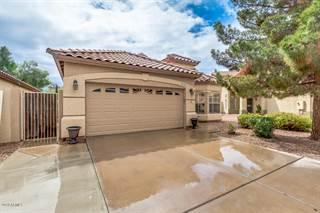 Single Family for sale in 1823 E OASIS Drive, Tempe, AZ, 85283