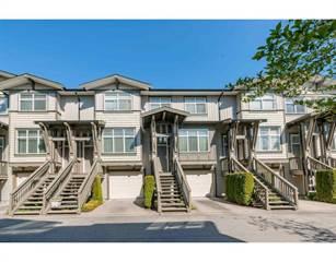Condo for sale in 9333 SILLS AVENUE, Richmond, British Columbia, V6Y4K8