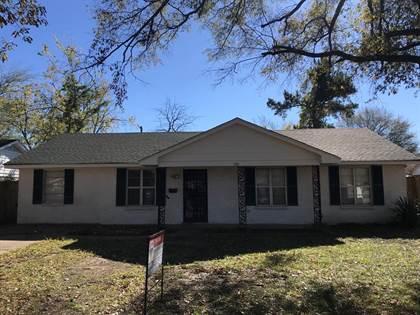 Residential Property for sale in 520 VANDERBILT AVENUE, West Memphis, AR, 72301