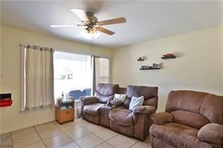 Single Family for sale in 3102 Hunt Street, Abilene, TX, 79605