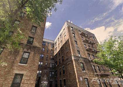 Multi-family Home for sale in 660 East 242nd Street, Bronx, NY, 10470