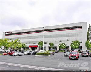 Office Space for rent in Westchester Corporate Plaza - Suite 310, Bakersfield, CA, 93301