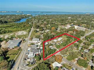 Land for sale in 1718 N BETTY LANE, Clearwater, FL, 33755