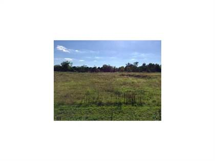 Farm And Agriculture for sale in 10400 Springdale RD, Austin, TX, 78754
