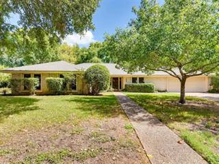 Single Family for sale in 2404 Innisbrook DR, Austin, TX, 78747