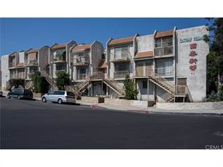 chinatown real estate homes for sale in chinatown ca point2 homes