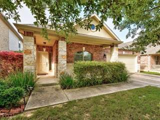Single Family Homes for Rent in Olympic Heights, TX   Point2