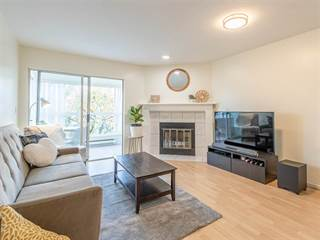 Condo for sale in 2272 DUNDAS STREET, Vancouver, British Columbia, V5L1J8