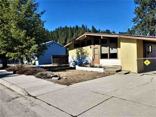 Single Family for sale in 1224 W First, Newport, WA, 99156