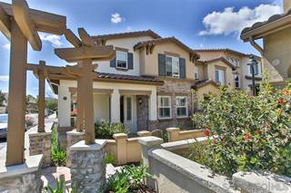 Townhouse for rent in 10413 Shelborne Street 48, San Diego, CA, 92127