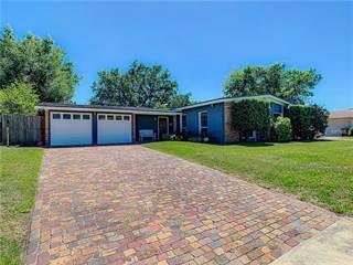 Single Family for sale in 2512 DELLWOOD DRIVE, Orlando, FL, 32806