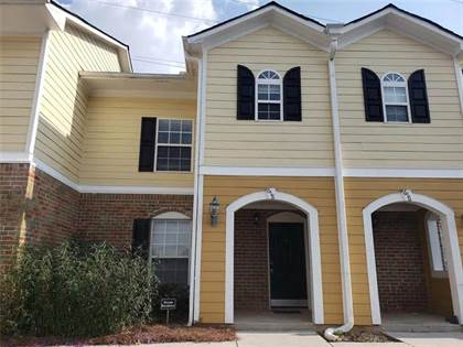 Residential Property for rent in 618 Summer Place, Norcross, GA, 30071