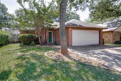 Residential for sale in 3924 Wentworth Drive, Arlington, TX, 76001
