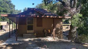 Single Family for sale in 39430 Calle Laguna, Green Valley, CA, 91390