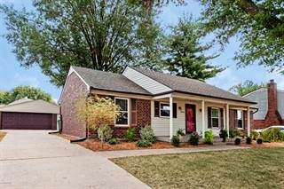 Single Family for sale in 8008 Amity Ln, Louisville, KY, 40220