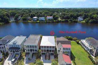 Single Family for sale in 1356 Penshell Place, Mount Pleasant, SC, 29464