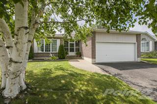 Residential Property for sale in 48 Decaria Blvd, Perth, Ontario
