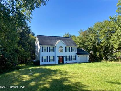 Residential Property for sale in 188 Heather Dr, Blakeslee, PA, 18610