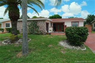 Single Family for sale in No address available, Miramar, FL, 33023