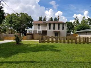 Single Family for sale in 3147 JOHNS PARKWAY, Clearwater, FL, 33759
