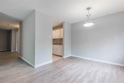 Apartment for rent in 235 Willett, Halifax, Nova Scotia, B3M 3M1