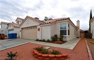 Single Family en venta en 1833 CEDAR BLUFFS Way, Las Vegas, NV, 89128