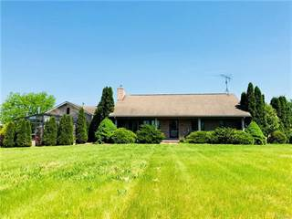 Single Family for sale in 2600 W Newburg Road, Greater Dundee, MI, 48117